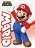 Mario [Super Mario]